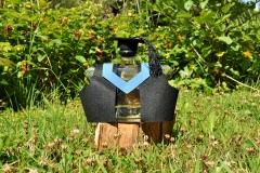 Bespoke Graduate Bottle