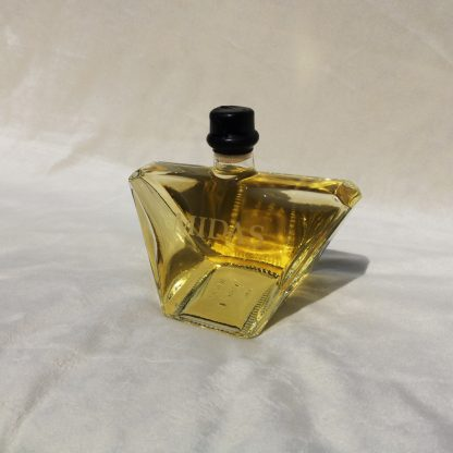 Midas Mead Side View Luxury