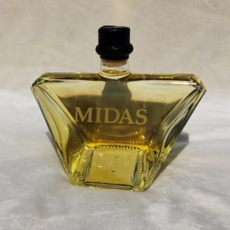 Midas Mead Luxury Exclusive