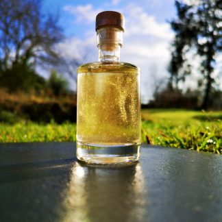 Luxury Shimmer Mead Miniature